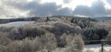 Zima slibuje mnoho sněhu. Slevové pobyty pro dva nezklamou