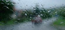 Je deštivo? Vyzkoušejte slevomaty na wellness pobyty
