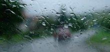 Je venku deštivo? Zůstaňte doma a zkuste hrací automaty