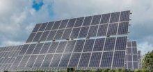 Energetický fond DRFG začne s miliardovým portfoliem