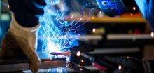 Podnikání ve strojírenství není hračka