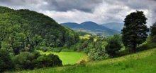 Znáte Satinské vodopády pod Lysou horou?