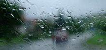 Je venku ošklivě a prší? Zkraťte si čas těmito pěti způsoby