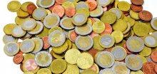 5 tipů, jak si vybrat kvalitní půjčku přes internet