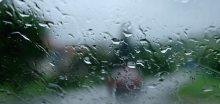 6 tipů jak se obléci do chladného a deštivého počasí