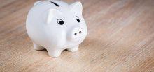 Díky srovnání půjček můžete výrazně ušetřit