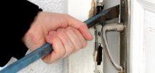 Profesionální zabezpečení objektů od Key Service