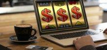Casino bonusy zdarma vás zahřejí nejen v zimě
