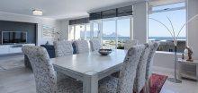 Krásné bydlení radí jak levně a pěkně zařídit byt?