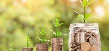 Finlist radí, jaké jsou vhodné půjčky pro podnikatele