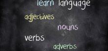 Langeo za Vás vyřeší překlady i tlumočení do 50-ti jazyků