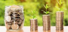 Tři nejlepší SMS půjčky bez doložení příjmu