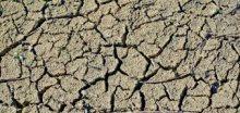 Nezmění-li se cirkulace, čeká nás v tomto roce sucho