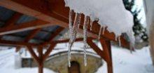Meteorologická zima skončila, byla druhá nejteplejší