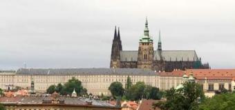 Pořiďte si sídlo pro firmu v centru Prahy za pár korun