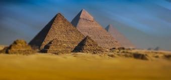 Oblíbenost Egypta neupadá, CK nabízí first minute akce