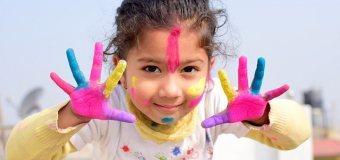 Zprávy Aktuálně radí: Jakou barvou vymalovat ložnici?