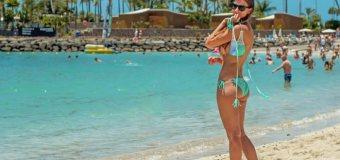 Jak se rychle připravit na léto a zhubnout do plavek