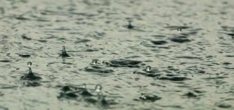 Kvalitní pracovní oděvy do deště vás ochrání před nepohodou