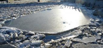 Chladná Pacifická oscilace zpomalila globální oteplování