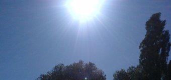 I chladnější léto přineslo na dvě desítky tropických